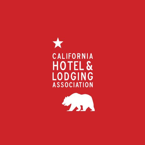 California Hotel & Lodging Association's